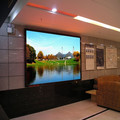 Indoor Fixed Installation LED Video Wall P10 Indoor LED display Screen