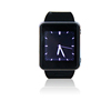factory price made in China cheap 2016 ido smart watch phone