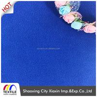 Various weight Anti-pilling anti-static micro polar fleece fabric