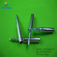 china supplier customized stainless steel bolts and screws
