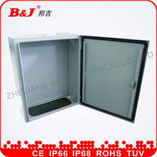 professinal Electric Panel/Switchgear Cabinet/metal wall panels