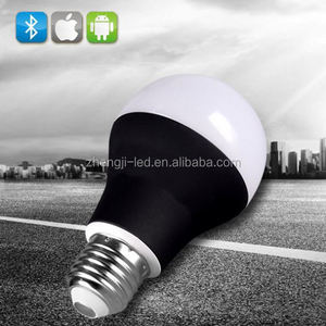 new product for led Bluetooth canbus t10 5 smd 5630 car led lights,Free APP