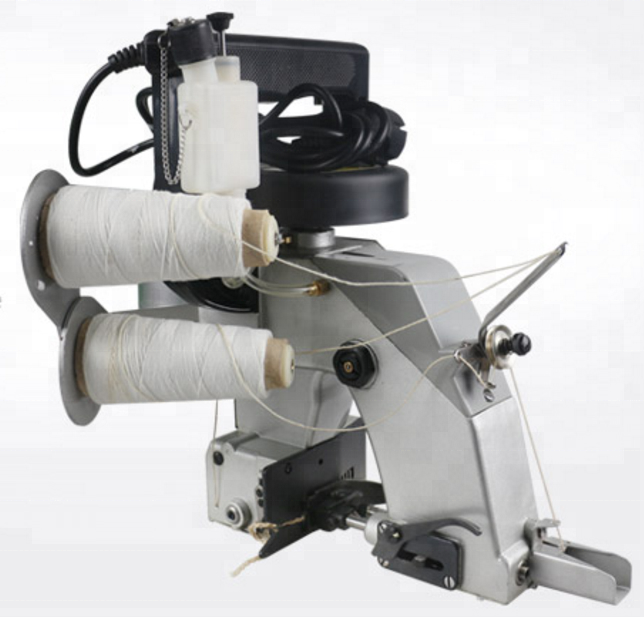 Portable Industrial Sewing Machine Gk4040 With Double Thread Buy New Portable Industrial Sewing Machine