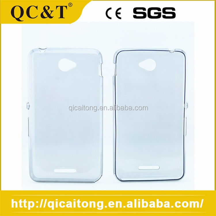 New Products Ultrathin Case For Cell Phone For lenovo S90