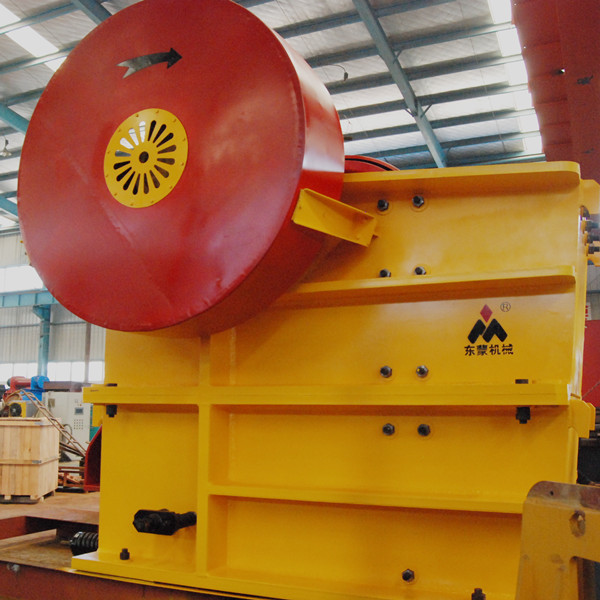 best company names manufacturing crushers in india for quarry