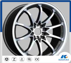 Rays CE28 replica alloy wheel rims