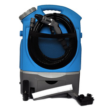 electric high pressure water jet cleaner ,car wash supplies wholesale in China