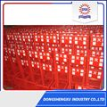 China Manufacturer Fire Extinguisher Box Price