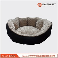 soft warm Pet Bed Pet Nest