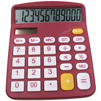 Y 1301 12 Digit Electronic General