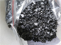 Calcined anthracite coal price low fixed carbon 85% min