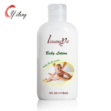body lotions and creams/dead sea salt restore body lotion and creams