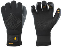 top quality diving neoprene gloves by MYLE factory