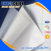 Attractive In Price And Quality Photo Cold Lamination Protective Film