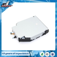 Best Quality Original KEM-450DAA Drive For PS3 Slim Console repair parts
