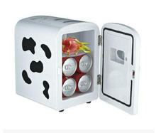 branded mini fridge 12 volt car mini fridge portable travel fridge