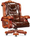 wood furniture,royal chair,throne chairs MA6004
