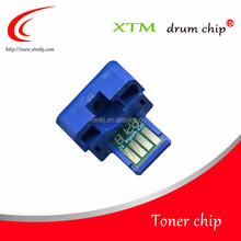 Compatible chips MX31 MX26 for Sharp MX2601 MX3101 MX2600 MX3100 toner chip resetter
