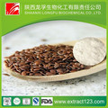 super quality flaxseed oil extraction