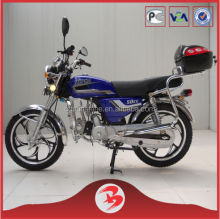 EEC 2015 Chongqing New 50CC Motorcycles for Sale