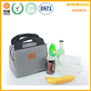 hot selling solar powered cooler bag