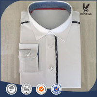 wholesale mens kid dress shirts