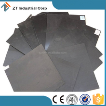 pvc swimming pool liner Geomembrane