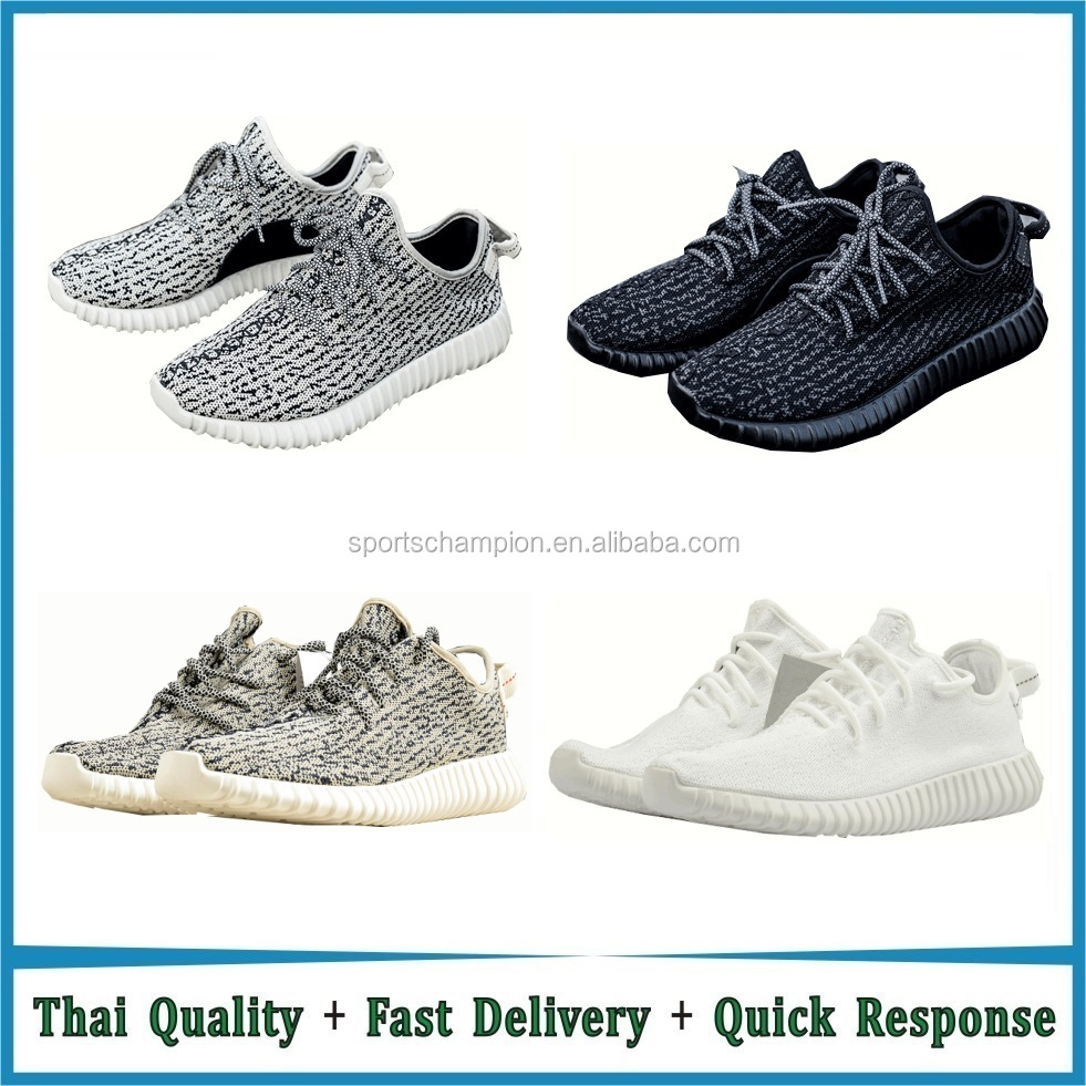 Cheap Name Brand Shoes Bulk Wholesale Casual Shoes In China