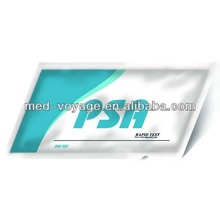 rapid PSA test oncology products