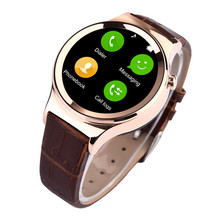 Pedometer SIM card Find phone ewatch smart watch phone