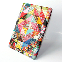 Creative Custom Design PC hot cell phone case for ipad 2/3/4