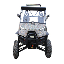Amphibious Motorcycles UTV price for sale