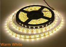 3528 high power addressable ip68 led strip light led strip to usb aluminum pc cover