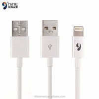 High Quality MFI USB Data Cable Suitable For IPhone 5/iPhone 6s