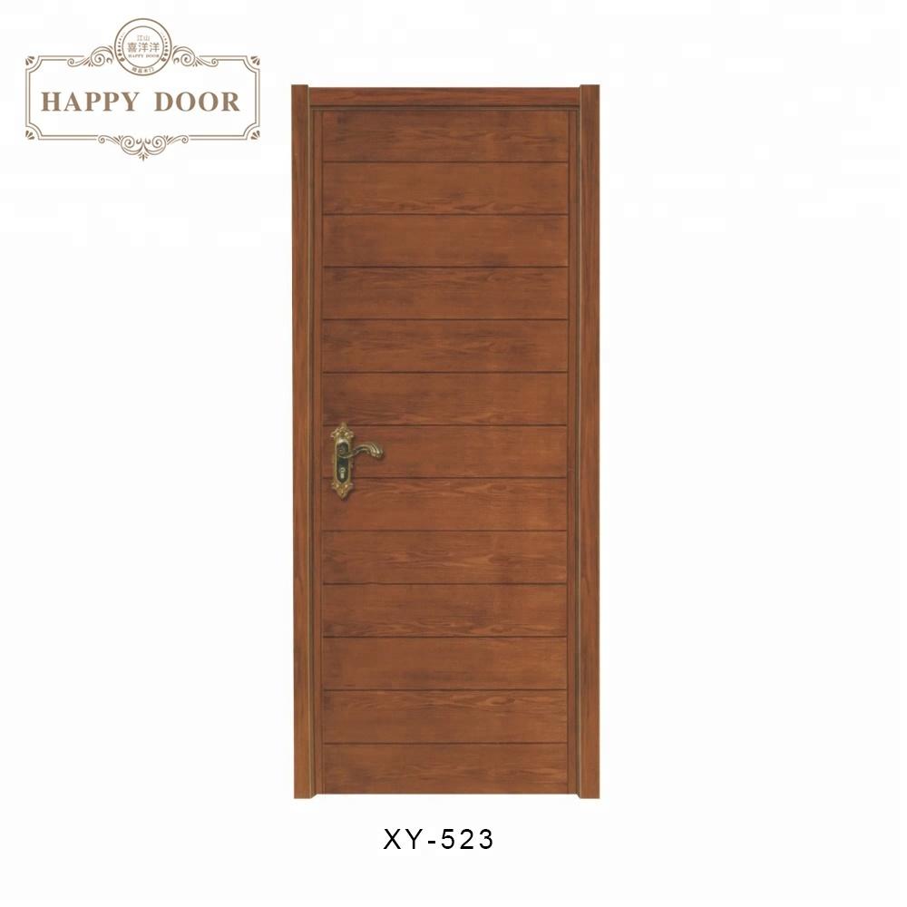 new arrival 2019 kerala wooden doors men door designs buy wooden rh alibaba com wooden front doors in kerala wooden front doors in kerala