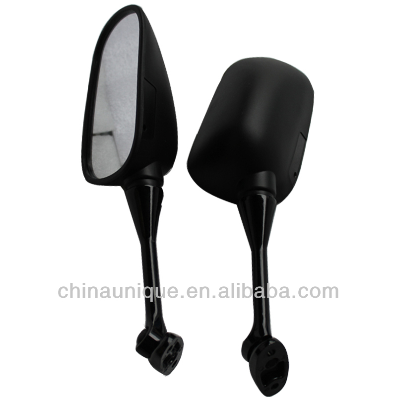 Motorcycle motorbike mirror for 1999-2006 Honda CBR 600 F4 F4i / RC51 / RVT 1000