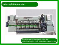 leather beveling machine for sale