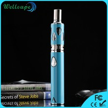 Wholesale price strong vapor 3000mAh Rofvape A equal gamucci electronic cigarette