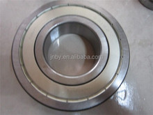 China factory supply high quality brand bearings deep groove ball bearing 6301