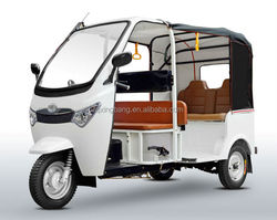 XBK-02AY tricycle oil car/ passenger tricycle/Oil Tricycle With Rear Engine