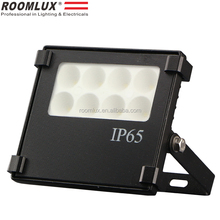 bulk purchasing website brightest floodlight wireless camera with floodlights