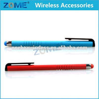 Buy Wholesale From China For Smart Phone Stylus Universal Touch Screen Capacitive Pen