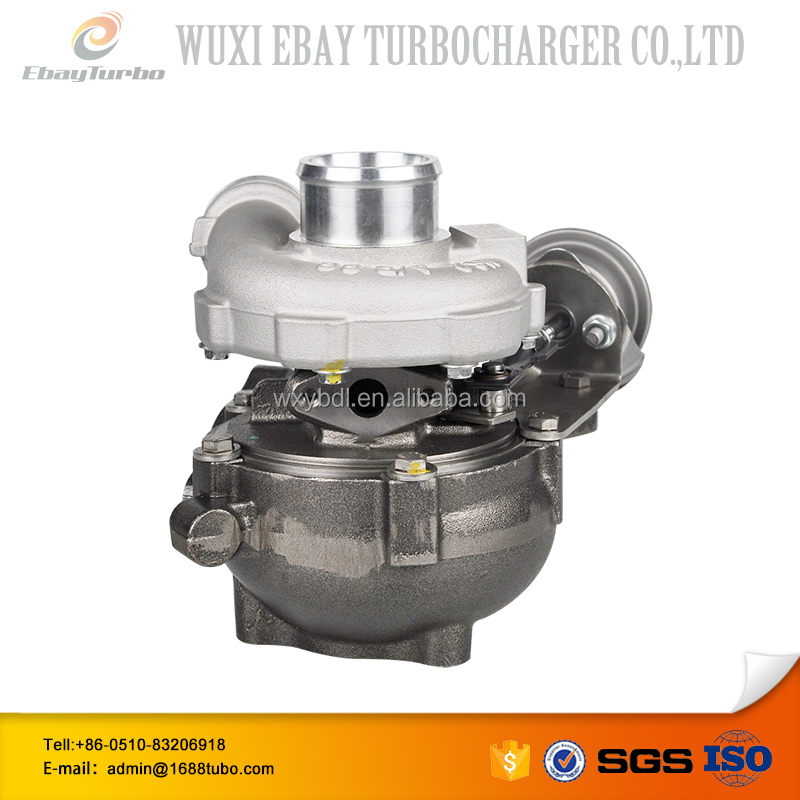 GT1544V complete precios <strong>turbo</strong> for europe recondition market