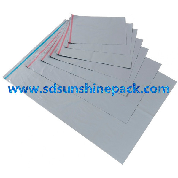 Plastic Bag Packaging Supplies / Whole Sale Mailing Bags /Customized Courier Bag
