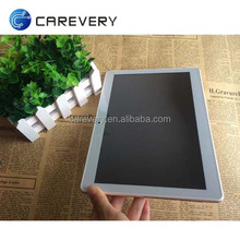 10inch tablet pc mobile phone mtk6753 octa core 2gb 32gb chinese oem tablet pc