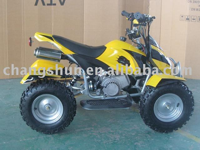 quads kids ( CS-G9047-1 )
