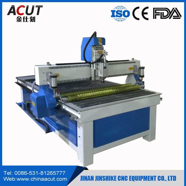4 x 8 cnc machine