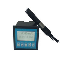 Precision /on line DO meter/on line dissolved oxygen sensor/ specially for water quality testing