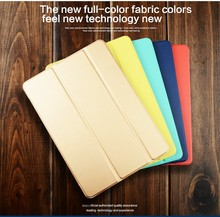 Wholesale Protective Flip Shock Proof For Ipad Air 2 Case, Cartoon For Ipad 3 Cases