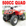 /product-detail/cheap-atv-for-sale-4x4-stroke-500cc-manual-atv-for-adults-60506630629.html